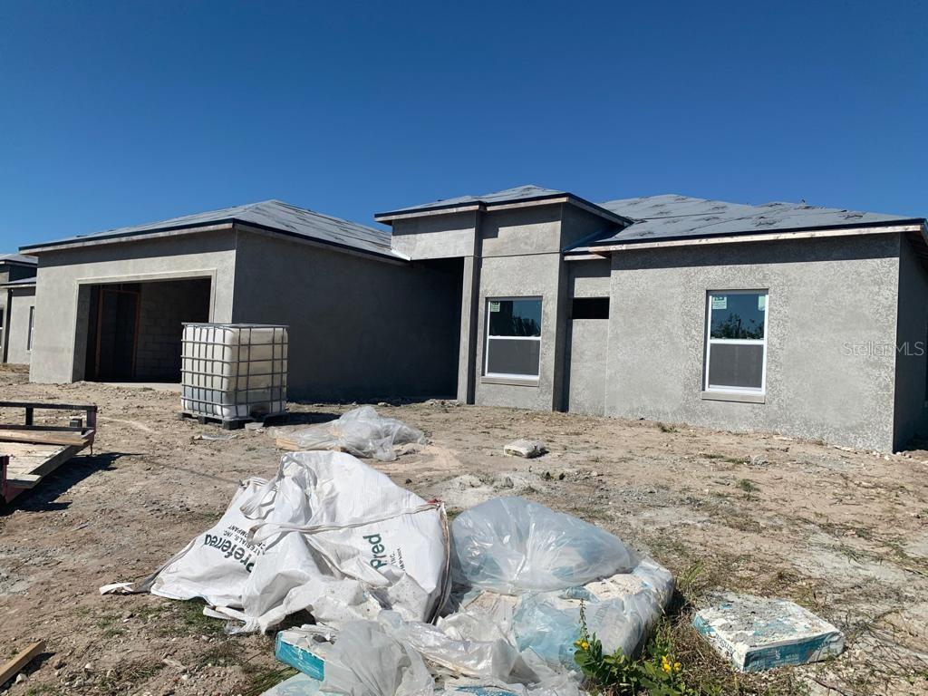 15488 Greenwood Avenue Property Photo