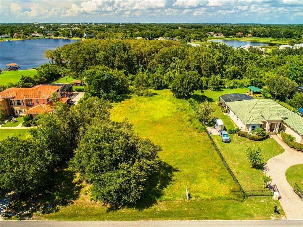 13149 Lake Butler Boulevard Property Photo 1