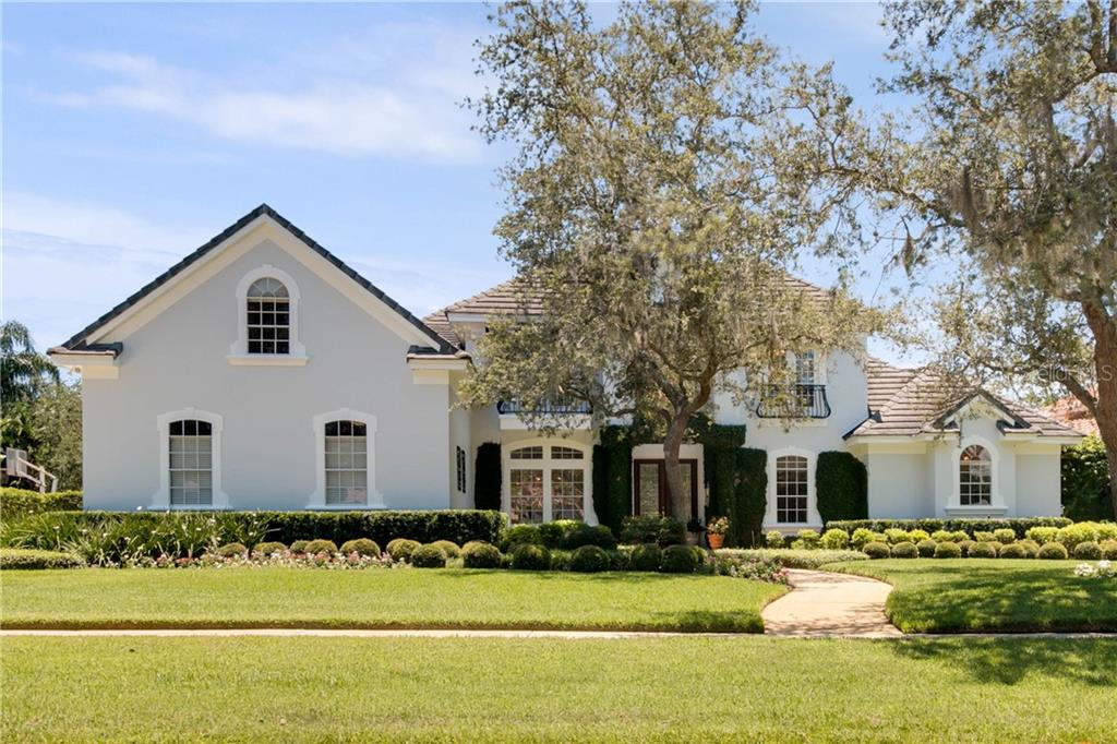 5639 Masters Blvd Property Photo