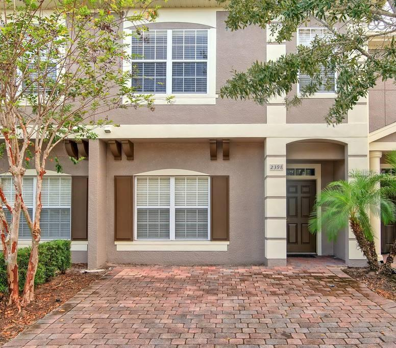 2398 Caravelle Circle Property Photo