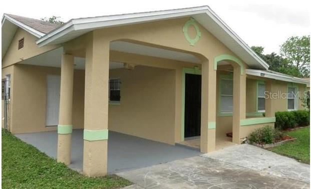 5222 LANETTE ST Property Photo - ORLANDO, FL real estate listing