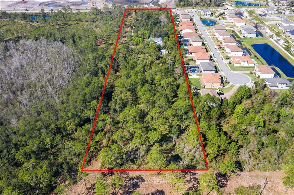3535 OLD LOCKWOOD ROAD Property Photo - OVIEDO, FL real estate listing
