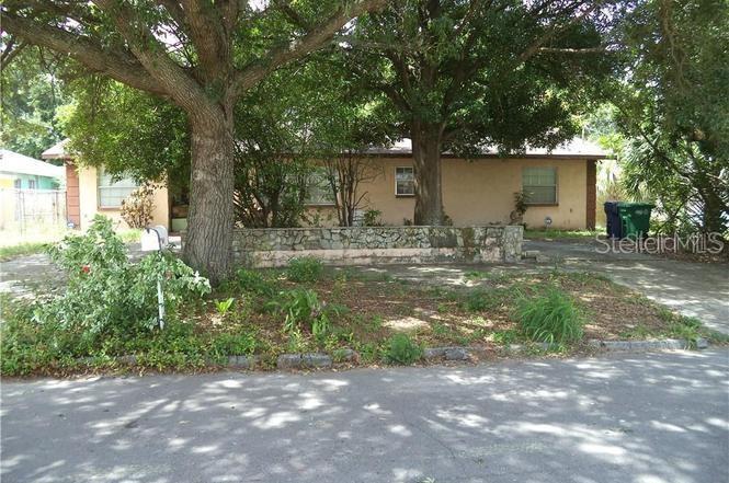4420 W Carmen Street Property Photo
