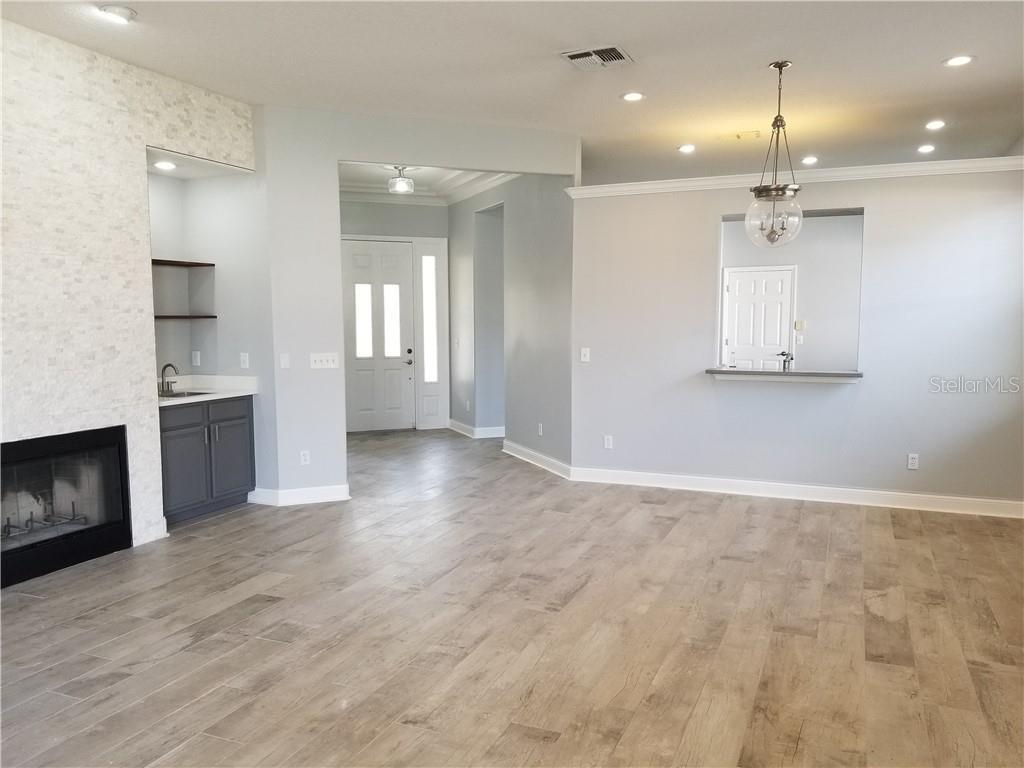 10860 WOODCHASE CIRCLE Property Photo - ORLANDO, FL real estate listing