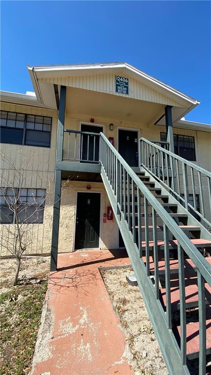 12406 Orange Blossom Oak Place #102 Property Photo
