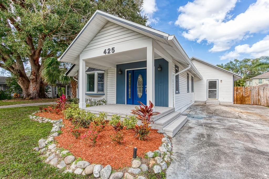 425 W HAZEL ST Property Photo - ORLANDO, FL real estate listing
