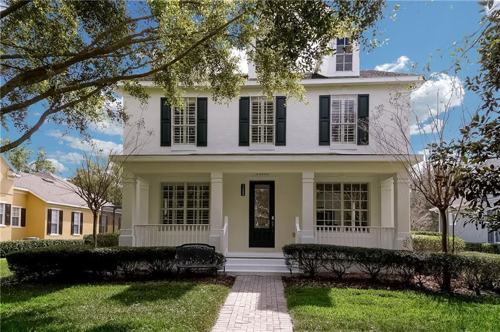 11402 CAMDEN LOOP WAY Property Photo - WINDERMERE, FL real estate listing