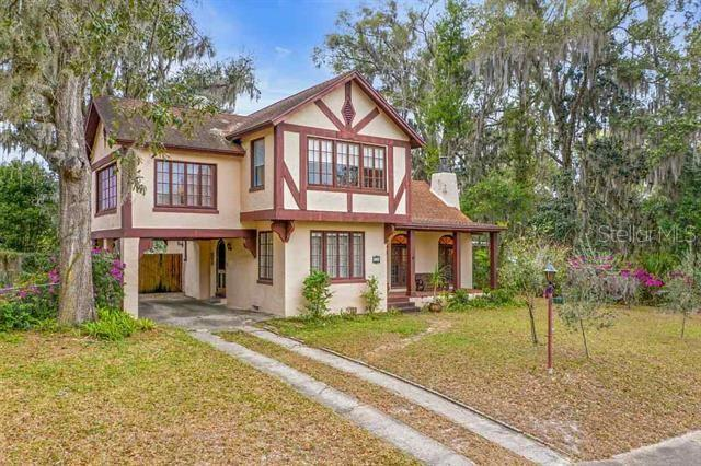 334 S 19TH ST Property Photo - PALATKA, FL real estate listing