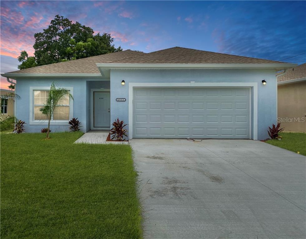 4333 LENOX BOULEVARD Property Photo - ORLANDO, FL real estate listing