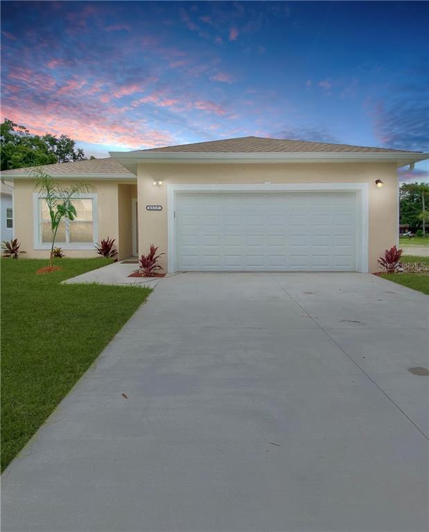 4329 LENOX BOULEVARD Property Photo - ORLANDO, FL real estate listing