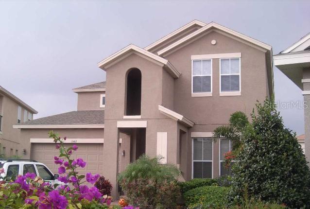 13402 Hatherton Circle Property Photo