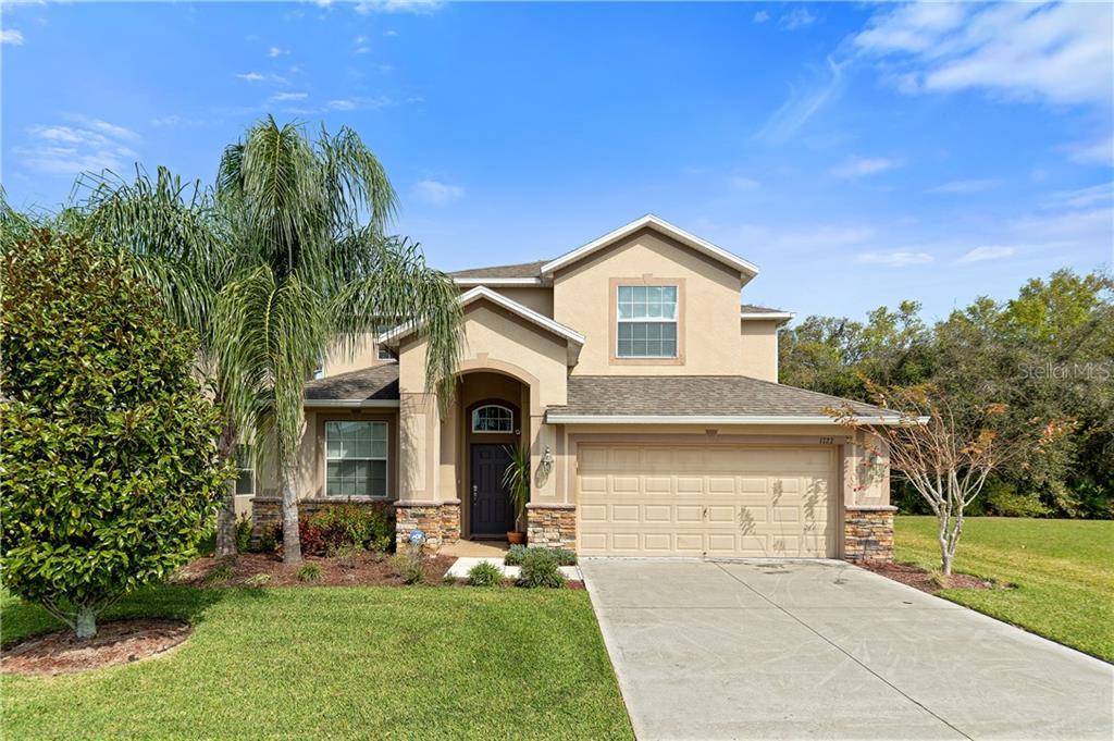 1722 PENRITH LOOP #6 Property Photo - ORLANDO, FL real estate listing