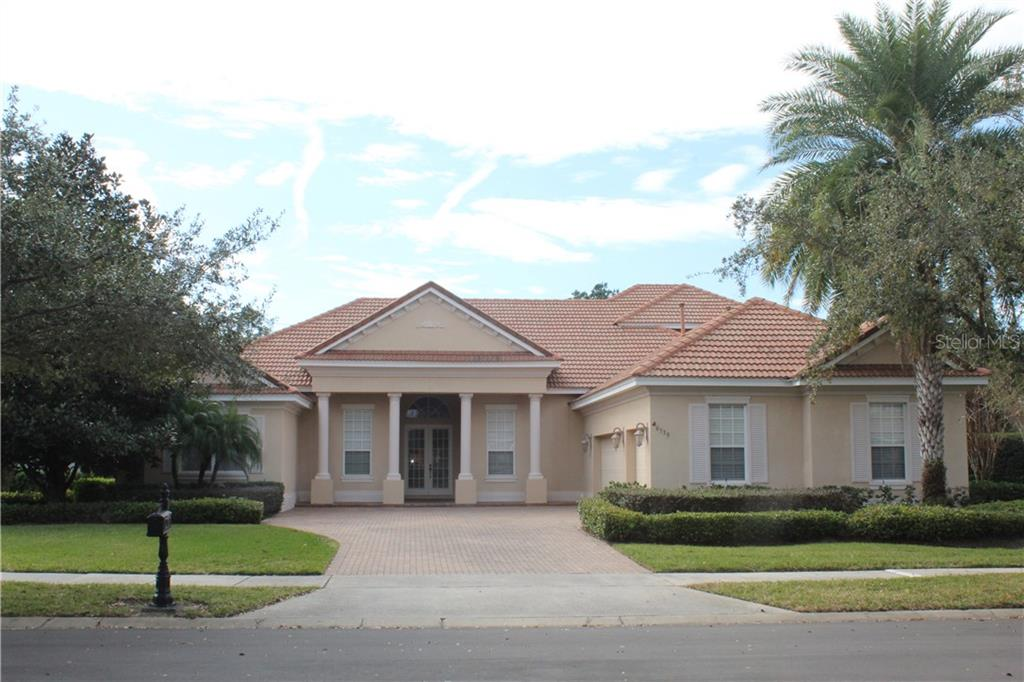 6539 CARTMEL LN #2 Property Photo - WINDERMERE, FL real estate listing
