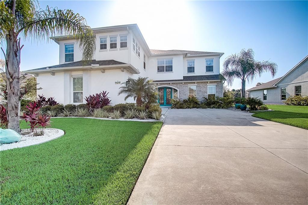 6875 FORKMEAD LANE Property Photo - PORT ORANGE, FL real estate listing