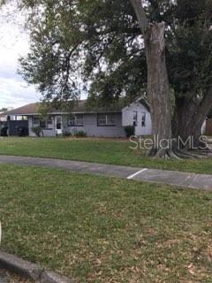 5660 LIDO ST Property Photo - ORLANDO, FL real estate listing