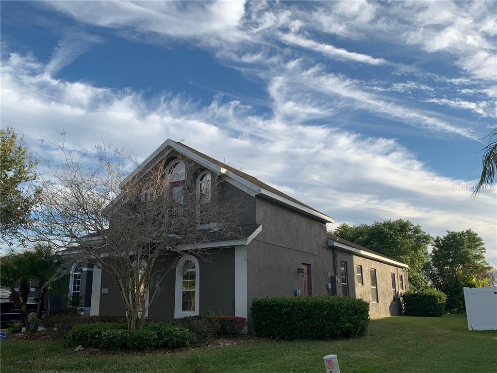 15250 SUNSET OVERLOOK CIR Property Photo - WINTER GARDEN, FL real estate listing