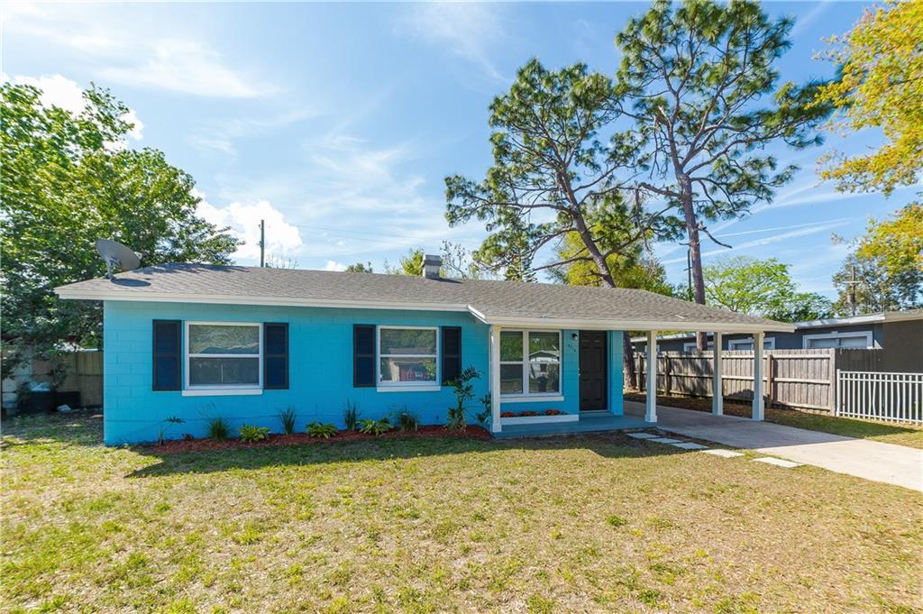 5018 FIGWOOD LN Property Photo - ORLANDO, FL real estate listing