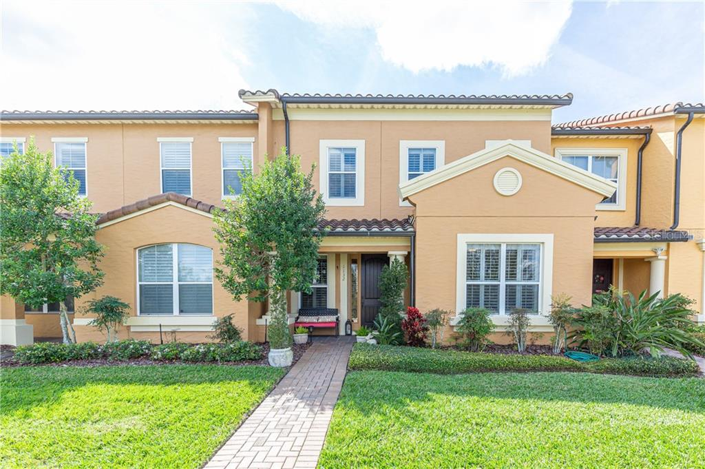 1132 CHARMING ST Property Photo - MAITLAND, FL real estate listing
