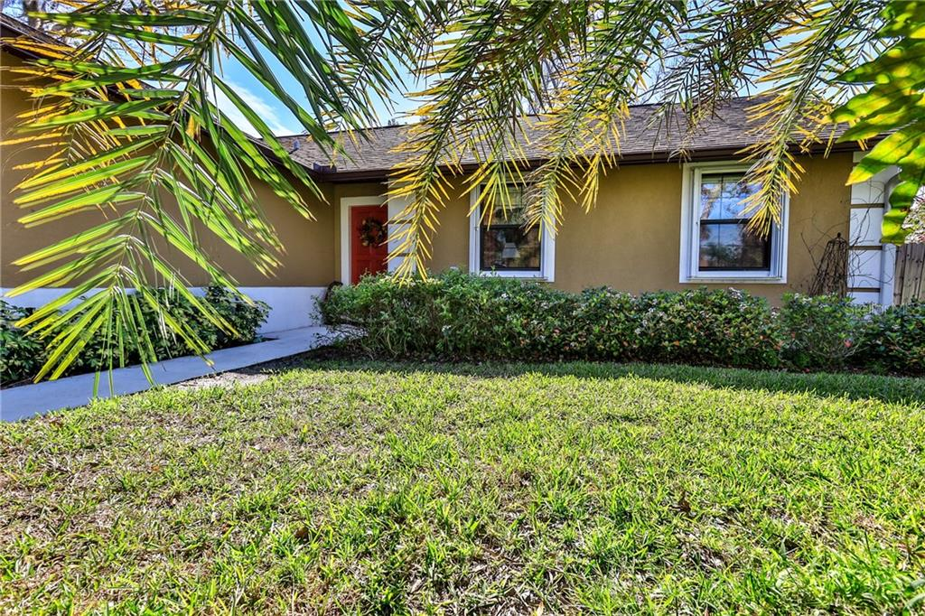 2928 ORANGE TREE DR Property Photo - EDGEWATER, FL real estate listing
