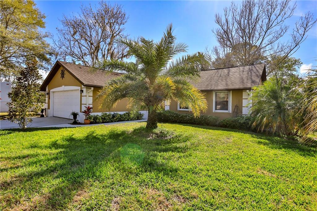 2928 ORANGE TREE DRIVE Property Photo - EDGEWATER, FL real estate listing