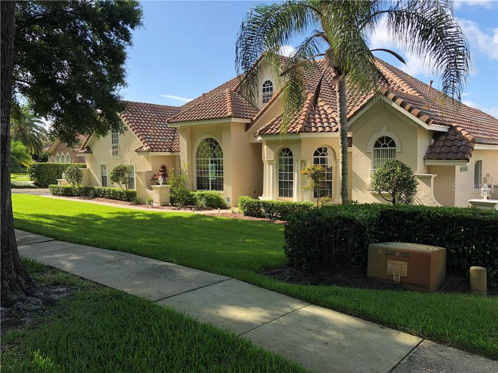9082 HARBOR ISLE DR Property Photo - WINDERMERE, FL real estate listing