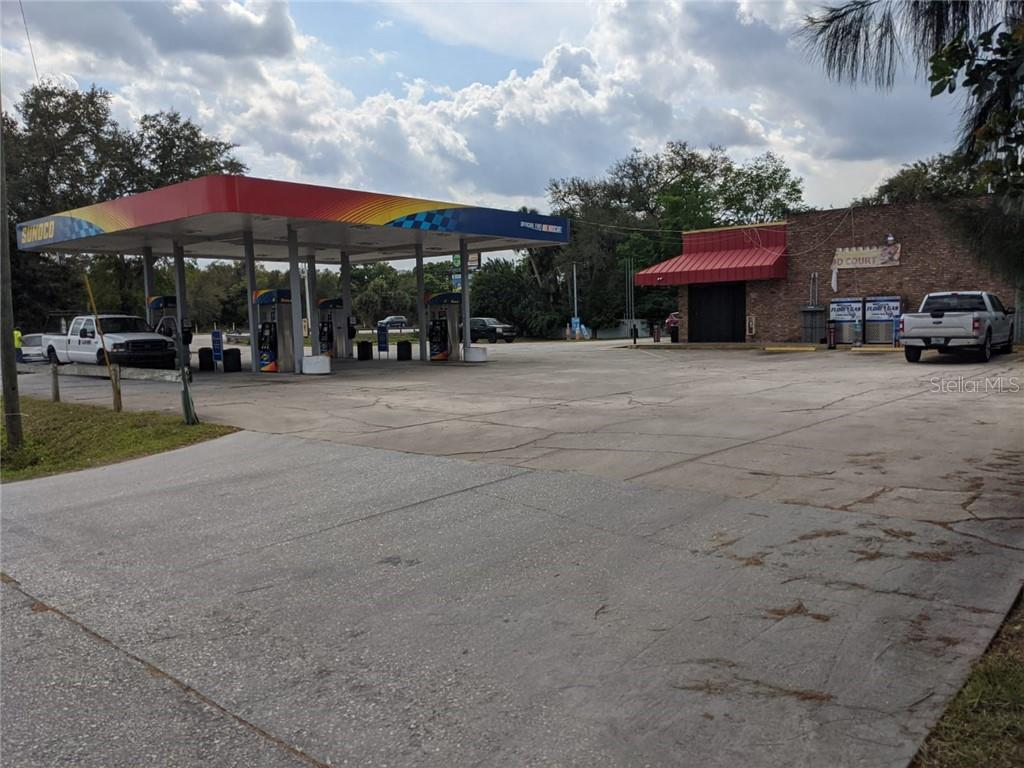 5000 HWY 520 SUNOCO Property Photo - COCOA, FL real estate listing
