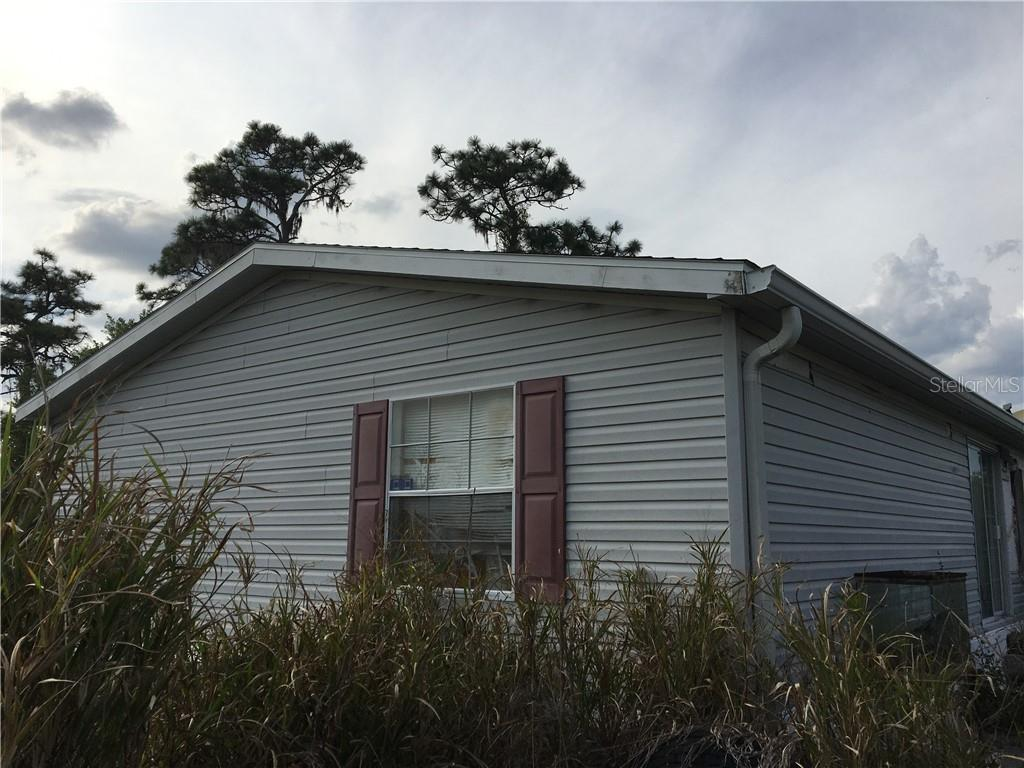 3070 GUS ROAD Property Photo - KISSIMMEE, FL real estate listing