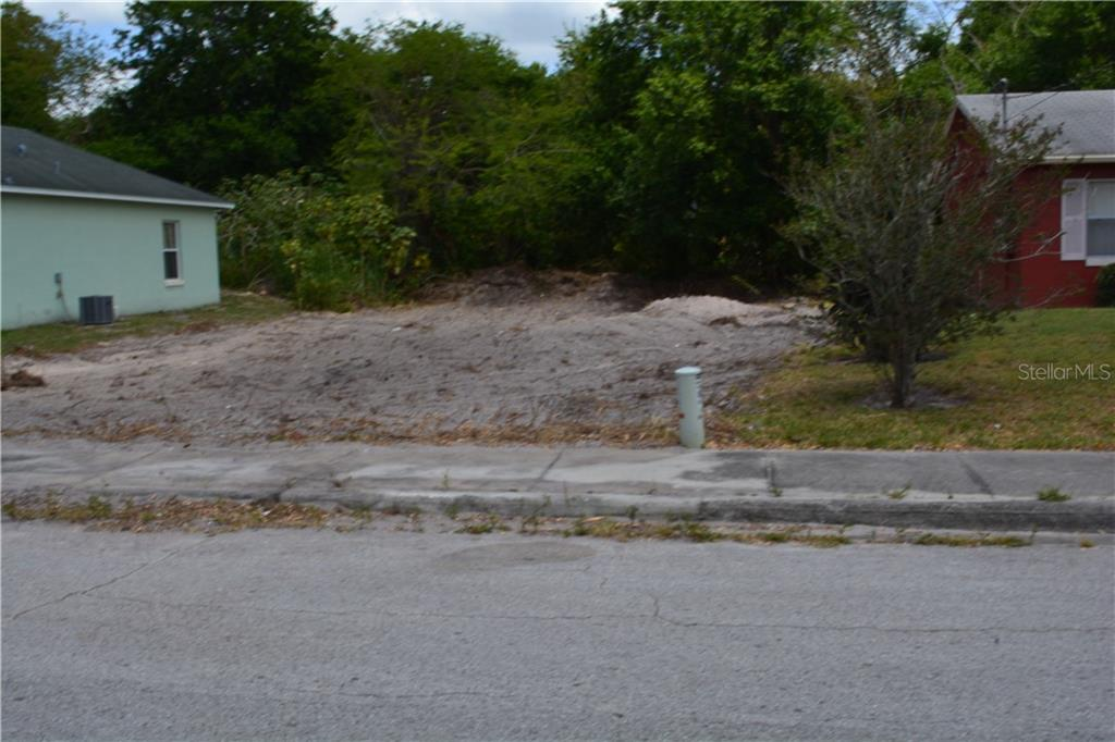 2451 WATER STREET Property Photo