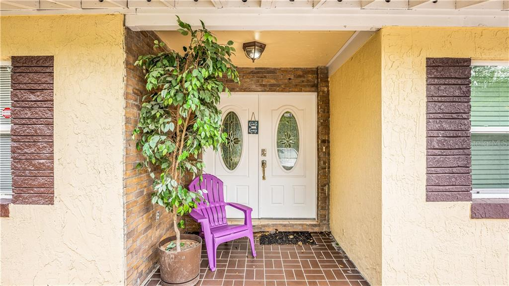2721 Raeford Road #1 Property Photo