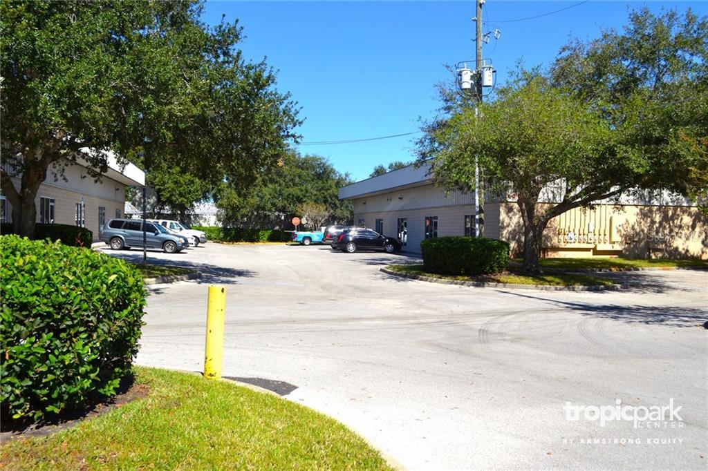 1536 TROPIC PARK DRIVE #1536 Property Photo - SANFORD, FL real estate listing