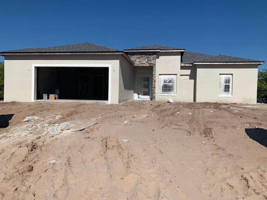 9317 Hialeah Terrace Property Photo