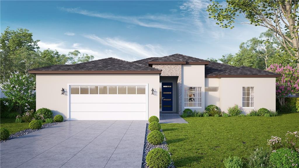 13584 Boatbill Lane Property Photo 1