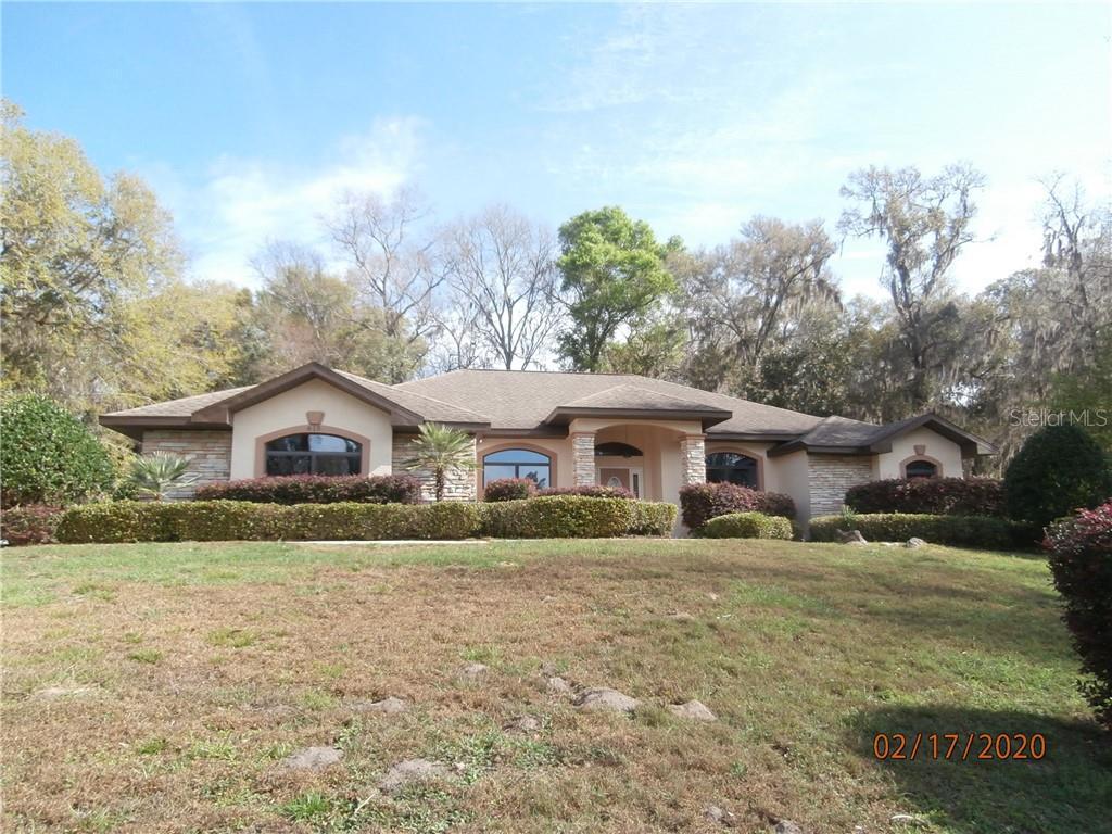 615 SE 36TH LANE Property Photo