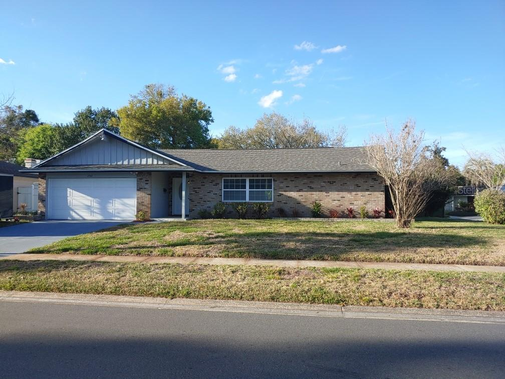 2543 DAKOTA TRL Property Photo - FERN PARK, FL real estate listing