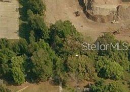3431 Shader Road Property Photo
