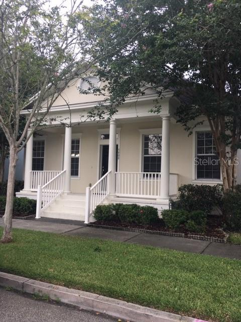 5408 PENWAY DRIVE Property Photo - ORLANDO, FL real estate listing