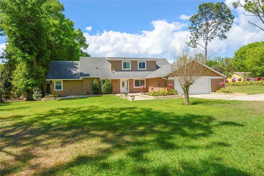 2722 INGEBORG COURT Property Photo - WINDERMERE, FL real estate listing