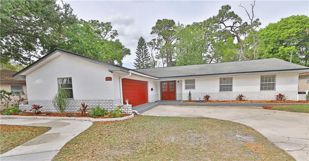 1005 Park Dr Property Photo