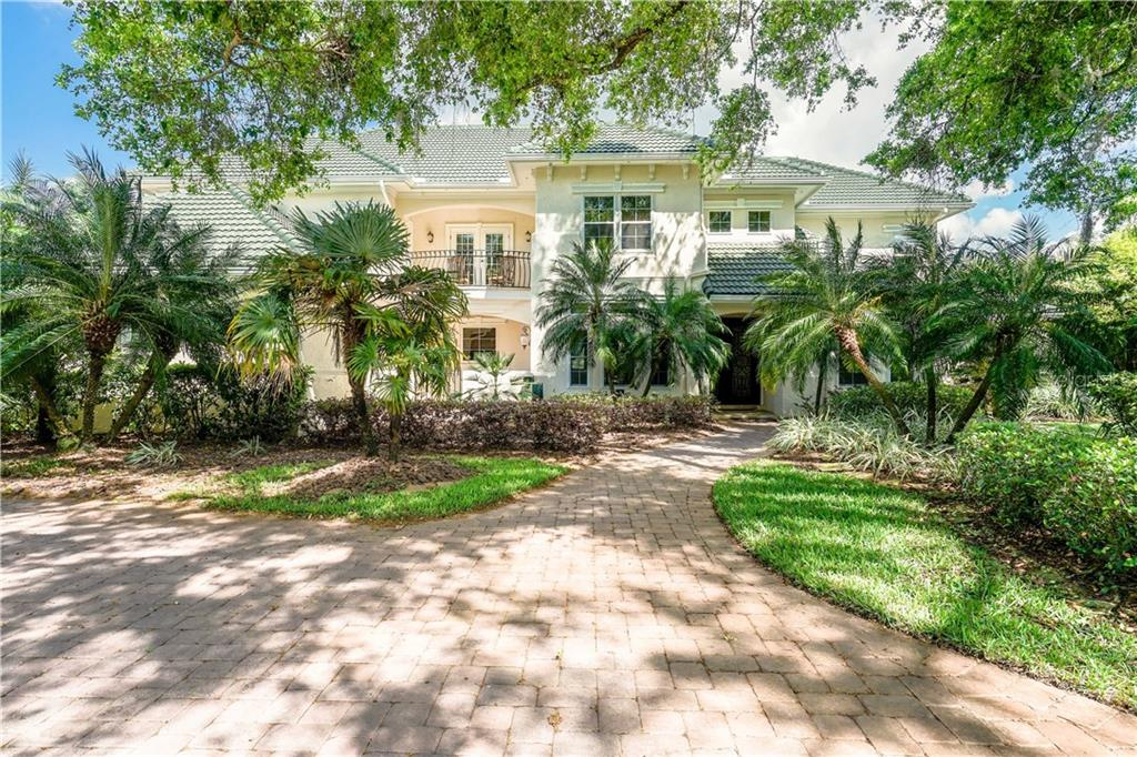 3437 COCARD CT Property Photo - WINDERMERE, FL real estate listing