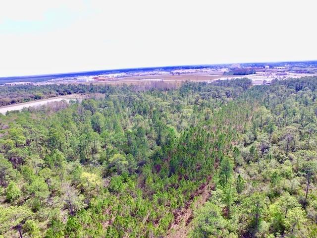 Lot 492 S APOPKA VINELAND ROAD Property Photo