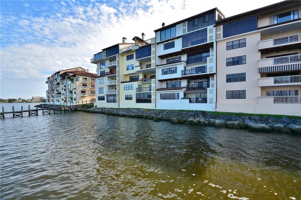 743 Marina Point Dr #7430 Property Photo