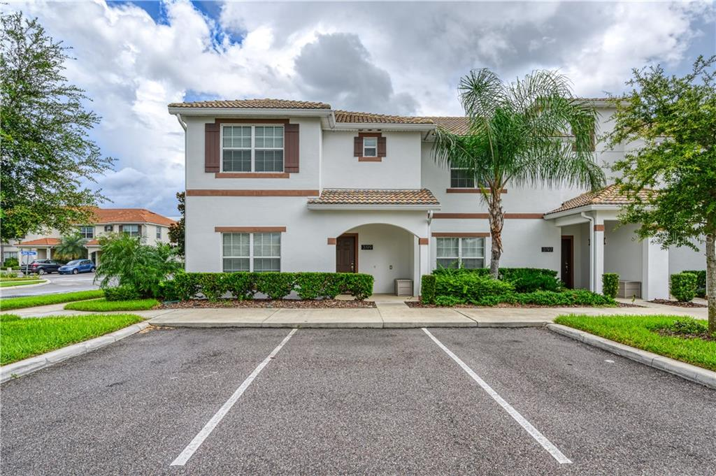 3199 PEQUOD PLACE Property Photo - KISSIMMEE, FL real estate listing