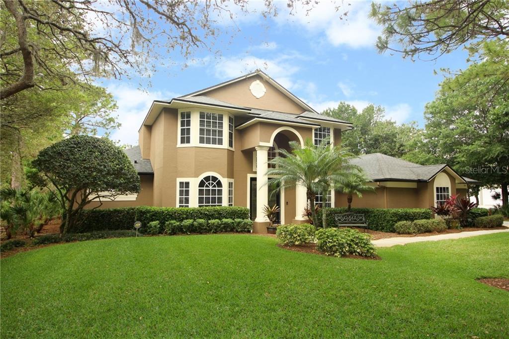 8576 SUMMERVILLE PL Property Photo - ORLANDO, FL real estate listing