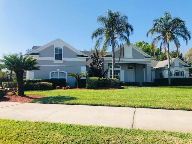 13508 MAGNOLIA PARK COURT Property Photo - WINDERMERE, FL real estate listing