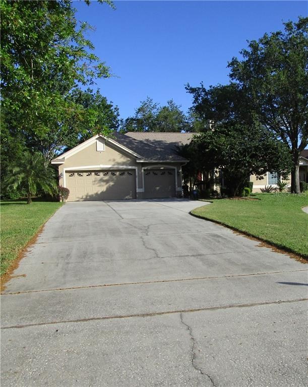 5344 CHISWICK CIRCLE Property Photo - BELLE ISLE, FL real estate listing