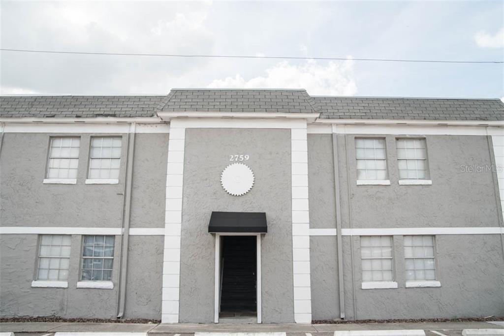 2759 L B MCLEOD ROAD Property Photo - ORLANDO, FL real estate listing
