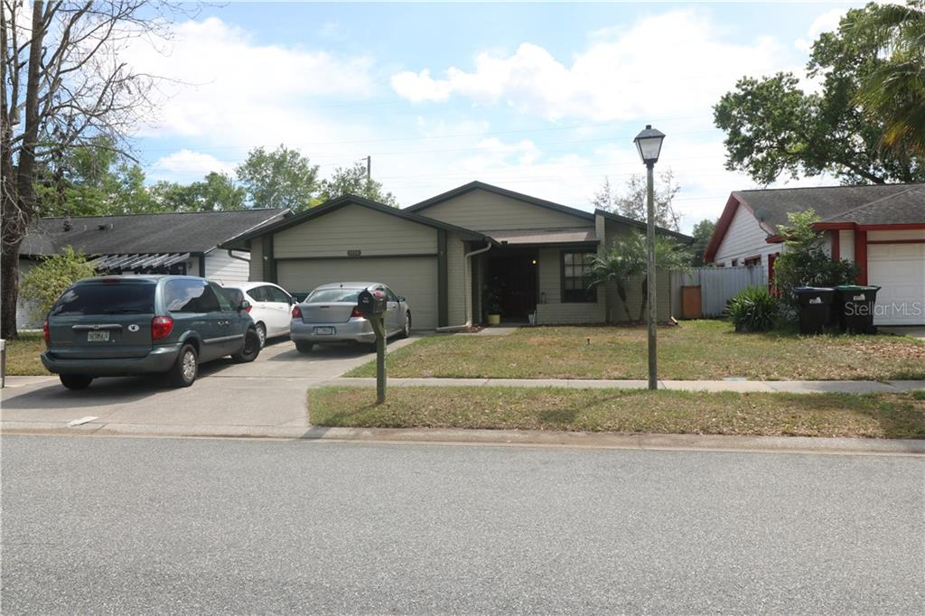 3156 CURRY WOODS CIRCLE Property Photo