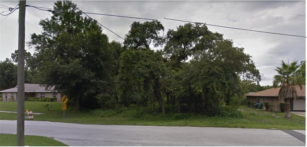691 Piedmont Drive Property Photo