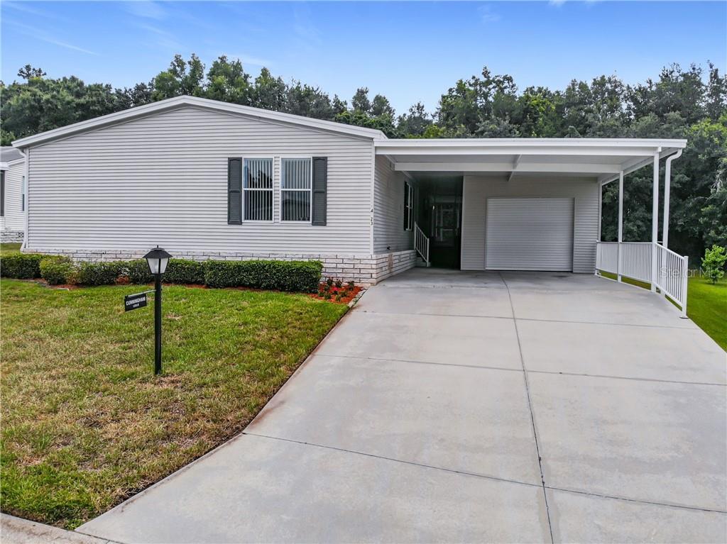 4123 GREENBLUFF CT #799 Property Photo - ZELLWOOD, FL real estate listing
