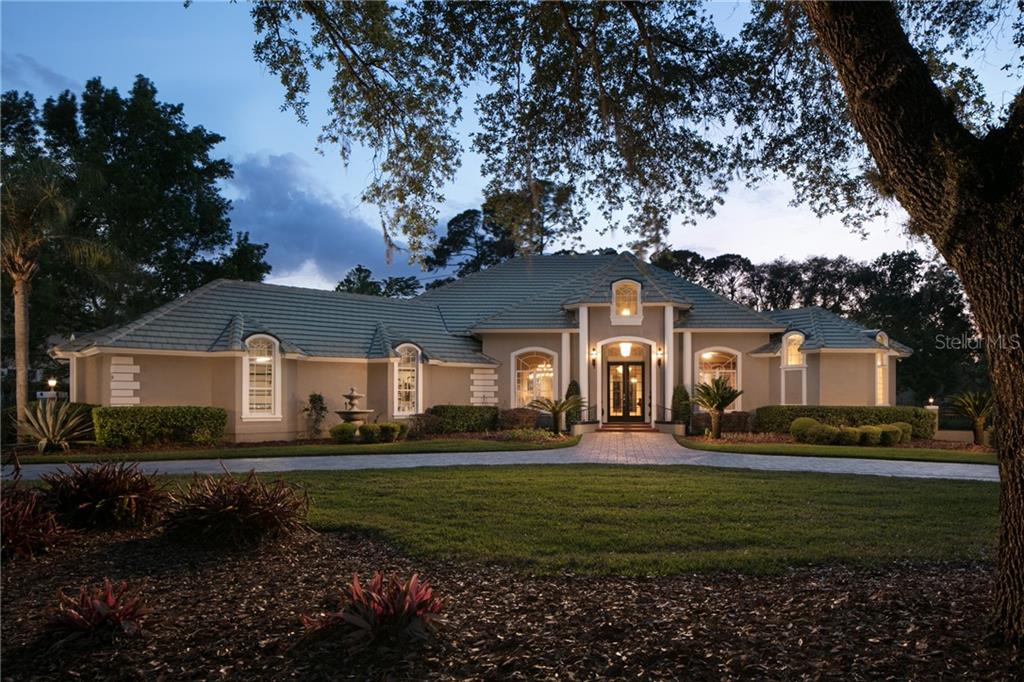 288 SNOWFIELDS RUN Property Photo - LAKE MARY, FL real estate listing